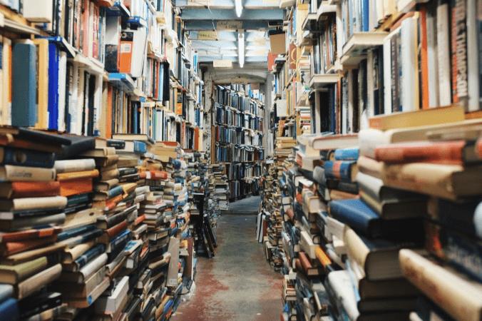 Programowanie systematyczne – rozdział trzeci (i ostatni): dokumentacja