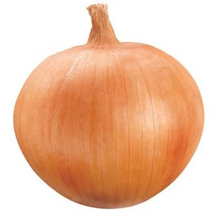 Photo of Zupa z chlebem i z cebulą