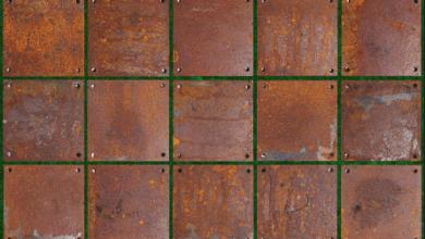 Photo of Pchełki SQL. Odcinek 2: Magia kwadratów