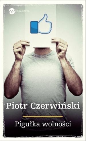 Photo of Łykniem pigułę?