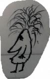 Photo of Picasso, wersja dla ubogich