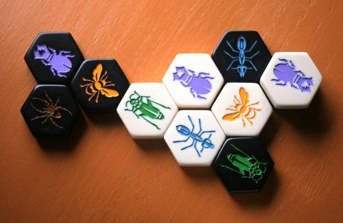 hive01