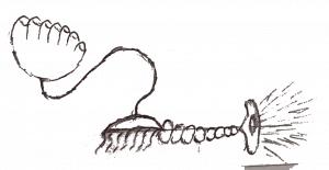 reko-trabka