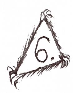 szostka-trojkat