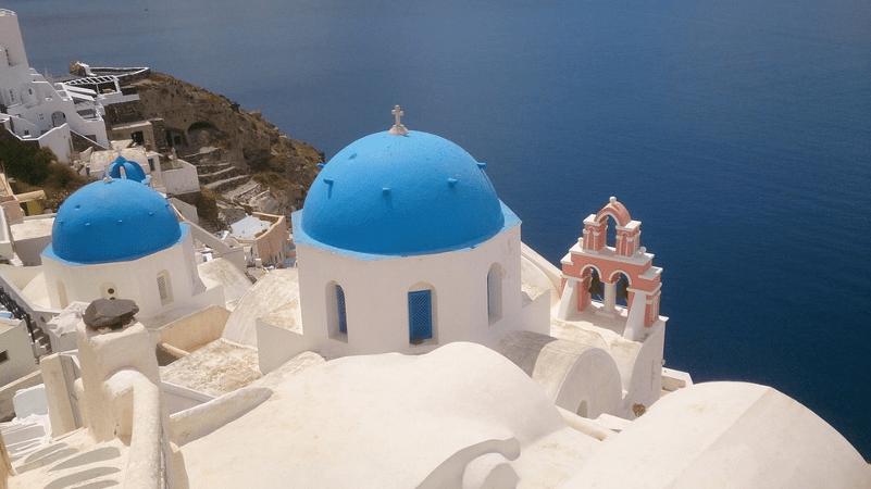 Wpis numer siedemset czterdzieści: po grecku