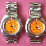 2watches[1]