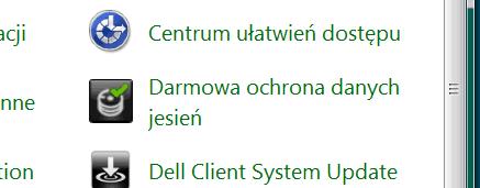 Photo of Darmowa ochrona danych jesień