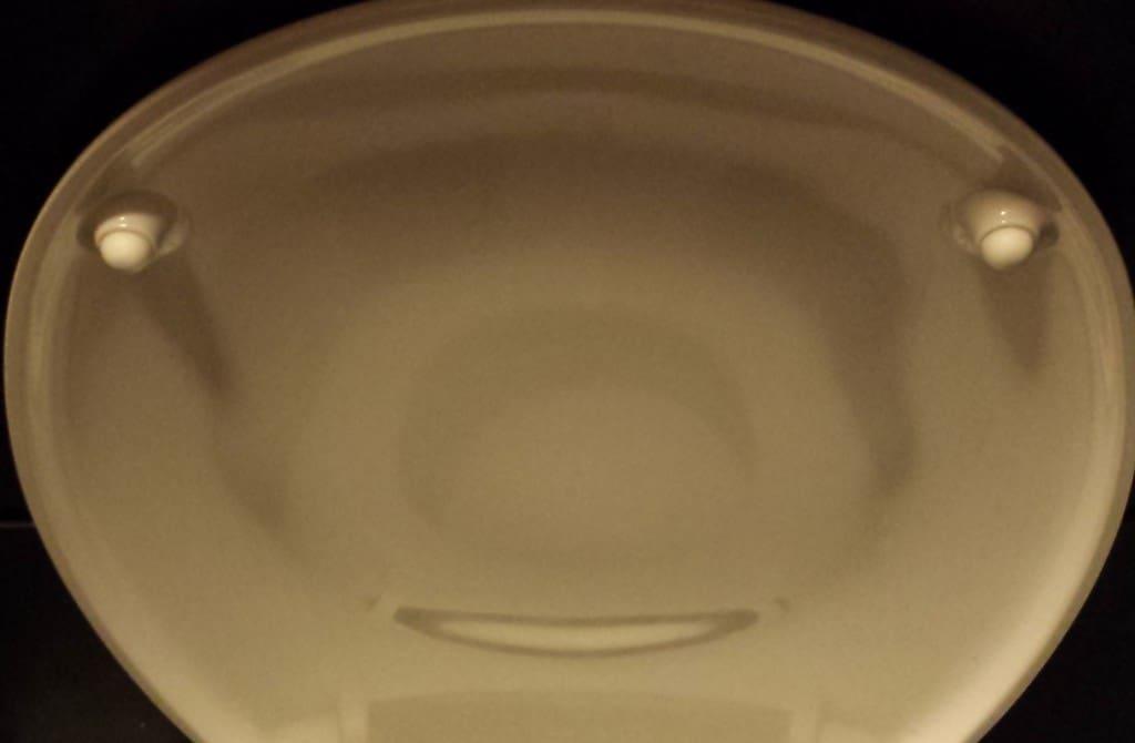 toaleta-usmiech