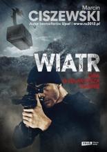 Marcin Ciszewski: Wiatr