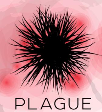 Photo of Nowa plaga