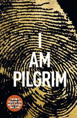 I am Pilgrim – jeszcze nie recenzja