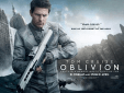 Photo of Oblivion: recenzja
