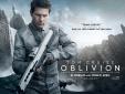 Oblivion: recenzja