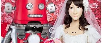 Kto się ślubi, ten się lubi