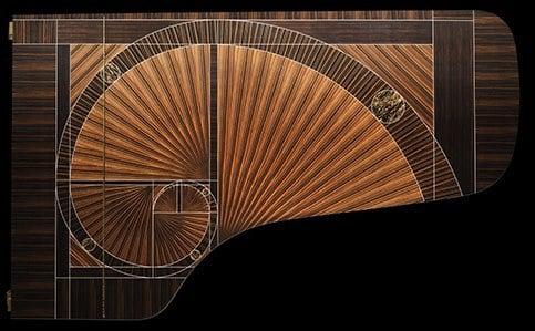 Photo of Muzyczno-matematycznie