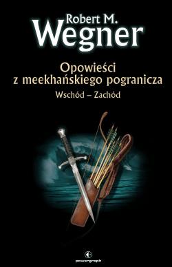 Meekhańskie pogranicze – początki