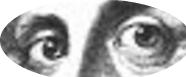 Photo of Pchełki Python: Euler #16