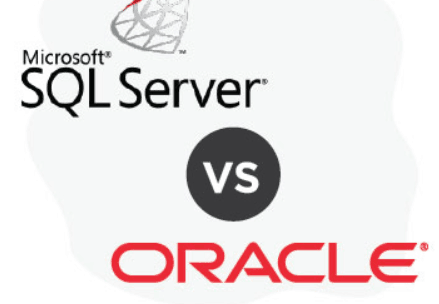Photo of MSSQL vs Oracle: mały remis