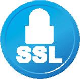 SSL, TLS, HTTPS – sukces