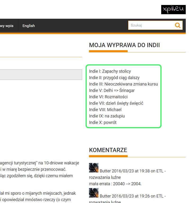 ankieta-img-02