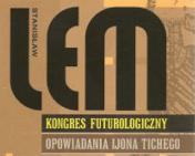 Photo of Recenzja: Kongres futurologiczny