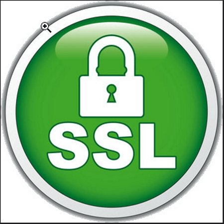 Photo of Ataki na SSL