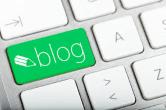 Piętnaście blogów, na które zaglądam