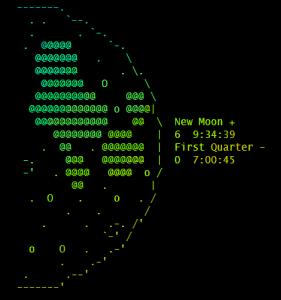 moon-01