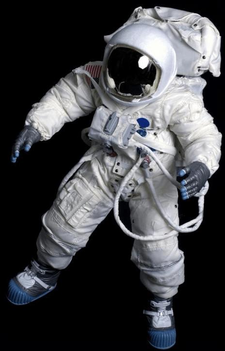 Ile osób przebywa teraz w kosmosie?
