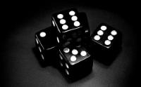 dice-04