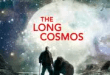 the-long-cosmos-01