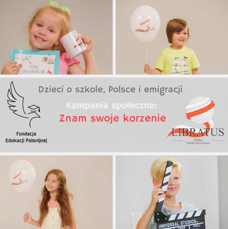 Mali Polacy