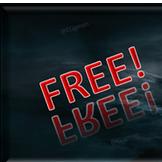 free-books-01