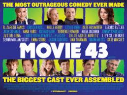 Photo of Recenzja: Movie 43
