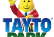 tayto-01