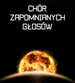 chor-zapomnianych-glosow-mroz-01