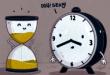 hourglass-clock-01
