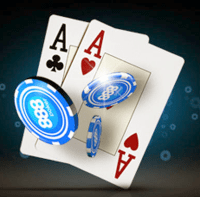 Pokerowi oszuści: opowieść o słabościach pewnego algorytmu tasującego