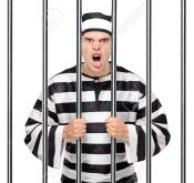 prisoner-02