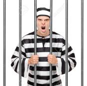 Więźniowie i lampa: rozwiązanie zagadki