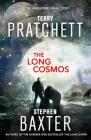 Długi kosmos – w dalszym ciągu jeszcze nie recenzja