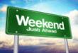 weekend-01