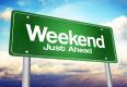 Długi weekend to dobry weekend