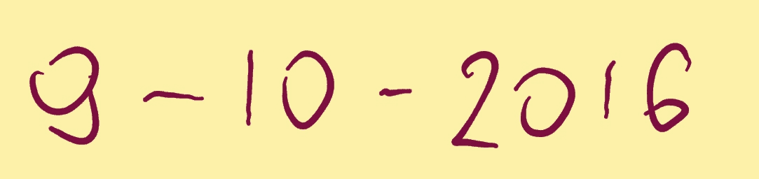 9102016-02
