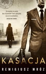 Photo of Kasacja: recenzja