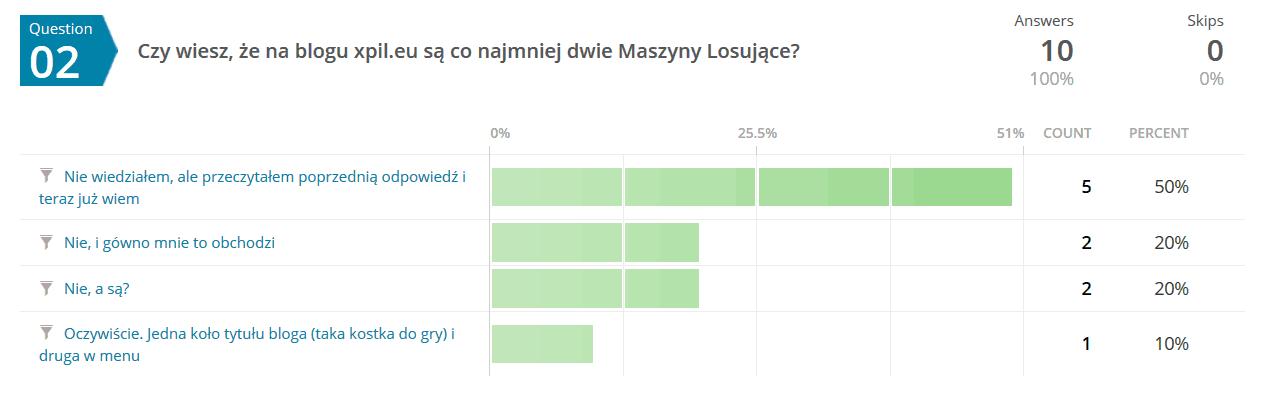 maszlos-02