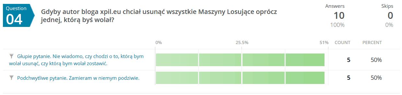 maszlos-04