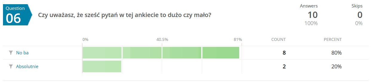 maszlos-06