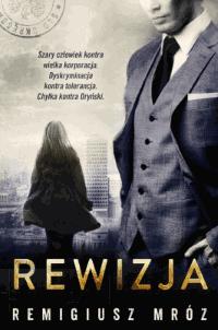 """Photo of Mróz: """"Rewizja"""" (recenzja)"""