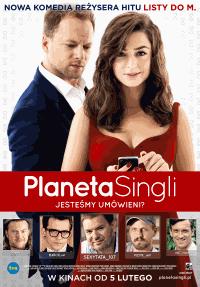 Planeta Singli: recenzja